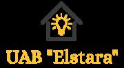 "UAB ""Elstara"""